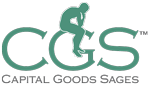 The Capital Goods Sages, LLC